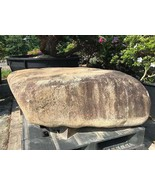 Reclaimed Antique Kutsunugi ishi - 0501-0012 - $1,675.00