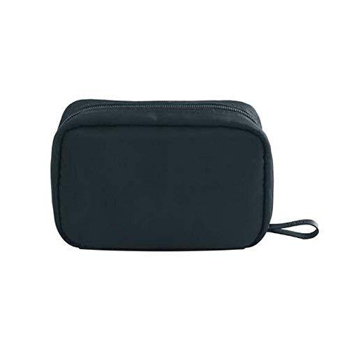Makeup Travel Case Cosmetic Pouch Cosmetic Case Small Cosmetic Bag Makeup Bag