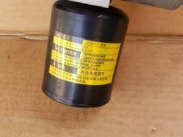 2011-16 Hyundai Sonata HYBRID ABS PUMP Actuator Control Module 58620-4r001 image 2
