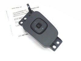 2006 Mazda MPV Van Power Mirror Adjustment Controller Switch - $10.29