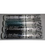Hard Candy Lash Tinsel Glitter Shimmer Eye Makeup Mascara Pack of 2 Choo... - $9.85+