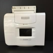Breadman Ultimate Bread Machine Lid Door replacement TR2200C - $24.74
