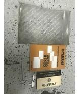 1970s 1973 1974 Yamaha ENDURO GT80B Owners Operators Owner Manual Set W ... - $197.95