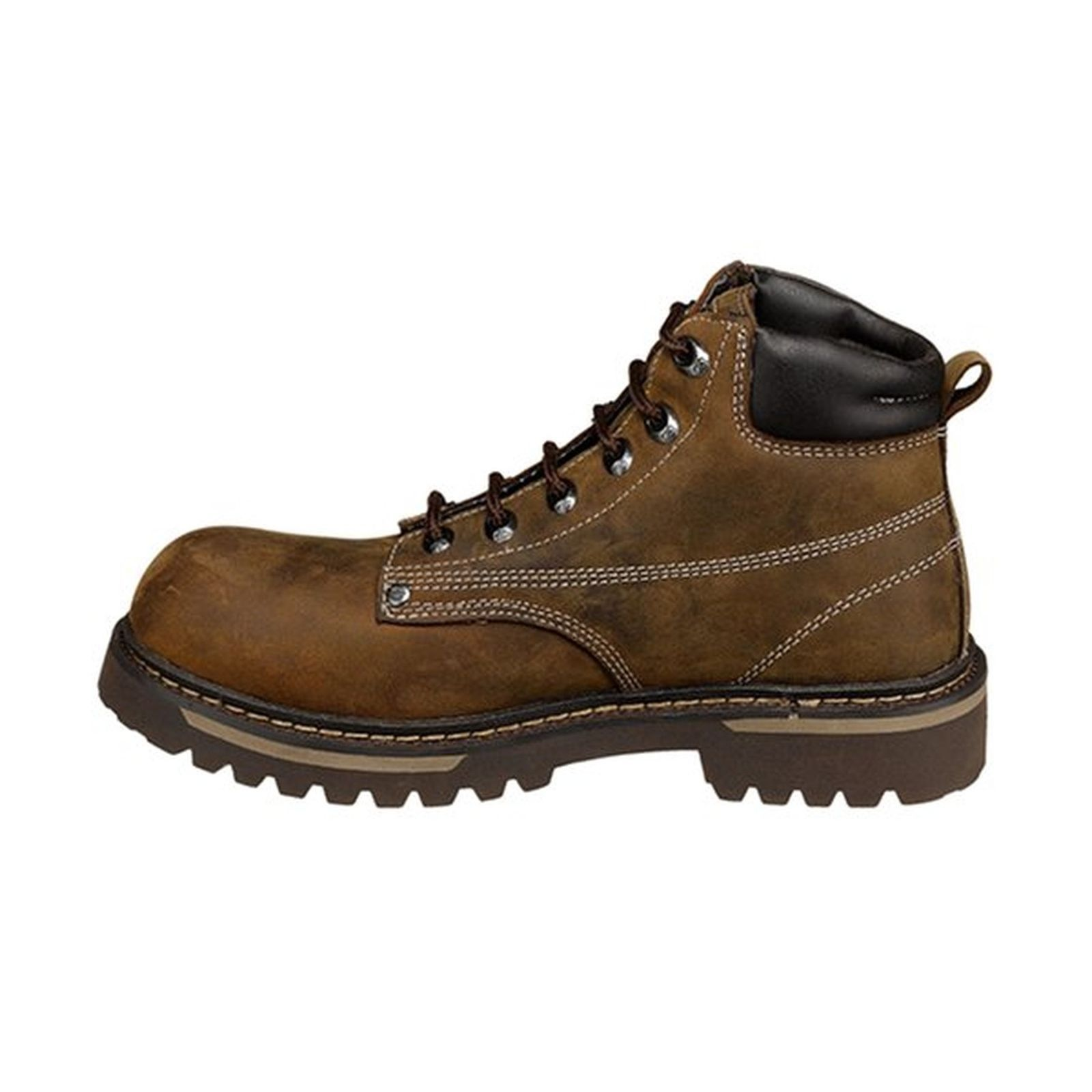 Mens Cool Cat Bully Ii Lace Up Boot Skechers Buy Cheap Pay With Paypal Best Place Online Clearance Great Deals Pick A Best Online M6tOA