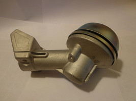 Stihl FS120, FS200, FS250 gear head replaces 4137-640-0100 - $32.66