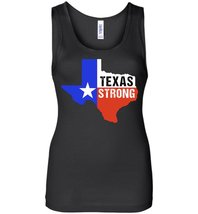 I Love Houston Texas Tank - $21.99+
