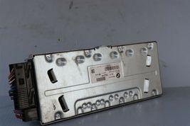 BMW AMP-TOPLR02 F07 TOP HIFI Audio Amplifier Amp 65.12-9240766 image 5
