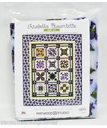 Arabella Quartette Quilt Kit - $250.74