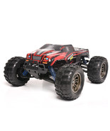 8821G 1/10 2WD 2.4G High Speed 43km/h Buggy Off-Road RC Car - $100.23