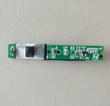 SHARP LC-55LE653U IR Sensor Board 3665-0012-0189 - $16.78