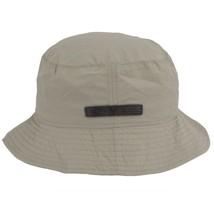 SEIRUS 3806 NYLON HENRY SUN HAT SUMMER  BUCKET BRIM BOONIE CAP LID L/XL - $19.99