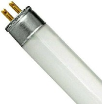 Case of 40 NEW Sylvania T5 FP28/830/ECO 4 Foot Fluorescent Bulbs - Local Pickup - $24.99