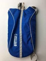 Camelback Skeeter Pack Hydration Backpack Blue (No Bladder) Pack Only - $302,11 MXN