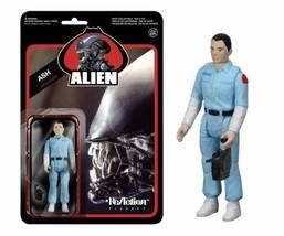 Funko Alien Ash ReAction Figure - $8.91