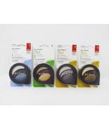 Almay Intense i-Color Eye Shadow - $8.99