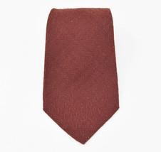 """Robert Talbott Best of Class Men 100% Silk Herringbone Neck Tie 58"""" Long... - $29.95"""