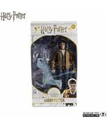 Mcfarlane Harry Potter Figure NIB - $16.99