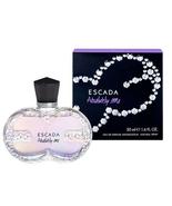 Absolutely Me by Escada 1.7oz / 50ml EDPspray for Women, Boxed & Sealed - $59.90