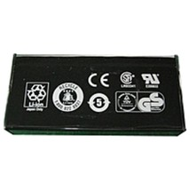 Dell-IMSourcing NU209 Storage Controller Battery - Proprietary Battery S... - $50.88