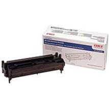 Okidata 43501901 Laser Toner Image Drum for B4400 and B4600 Series Printers - $157.47