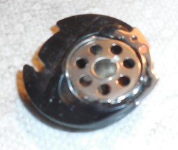 Kenmore 158.17841 Bobbin Case #60826 w/Bobbin #6862 Used Working Parts - $20.00