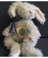 Boyds Bear Hare Brigam Archive Series Retired w... - $16.95
