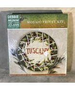 Debbie Mumm Mosaic Trivet Kit - $9.89