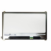 NT140WHM-N42 1366X768 14.0 INCH LCD SCREEN PANEL - $106.91