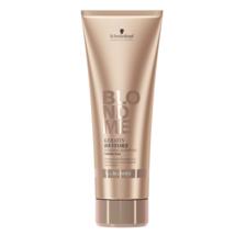 Schwarzkopf Professional BlondMe - Keratin Restore Bonding Shampoo - All... - $20.00+