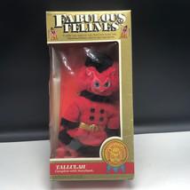 1983 FABULOUS FELINE MEGO ACTION FIGURE Phoenix toy cat plush Tallulah r... - $272.25