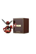 Marc Jacobs Dot for Women Eau De Parfum Spray 3.4 Oz  100 ml New in Box Unsealed - $99.00