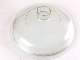 """Vintage Rival 7 3/4"""" Plastic Crock Pot Replacement Lid - 3100/2 3130 315... - £17.70 GBP"""