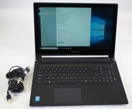 Lenovo Flex 2-15 2-in-1 Touch Laptop i5-4210u 1.70 GHz 500 GB 6 GB RAM W... - $279.90