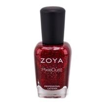 Zoya Pixie Dust Nail Polish (Color : Chyna - Zp657)
