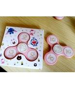 Hello Kitty Tri Spinner ADHD Fidget Spinner Str... - $14.99