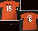 Broncos manning shirt web collage thumb155 crop