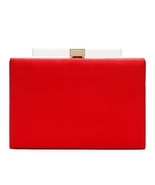NWT $345 Kate Spade Candy Darling Emanuelle Sca... - $286.10