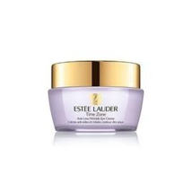 Estee Lauder Time Zone Line And Wrinkle Reducing Creme Spf 15 For Normal... - $12.99
