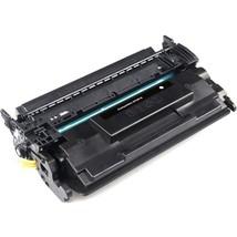 Compatible HP CF287A-R 87A Original Toner Cartridge - Single Pack - Laser - 9000 - $85.03
