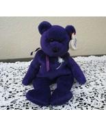 Ty Beanie Baby Princess NEW - $7.91