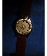Domain Quartz Watch By Mary Kay - $20.95