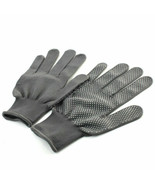 Heat Proof Resistant Protective Gloves for Hair Styling Straightener USF... - $10.95
