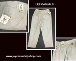 Lee casual 16p pants web collage thumb155 crop