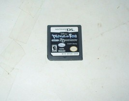 Phineas and Ferb (Nintendo DS, 2009) Game Cartridge Only - $3.47