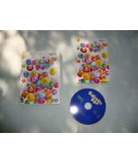 Balloon Pop (Nintendo Wii, 2008) - $7.73