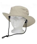 WOREMOR EMF Protection Bush Hat - £57.25 GBP+