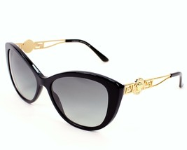 39211a265dfe Chloe Womens Cl 2213 C01 Eclipse Sunglasses and 50 similar items