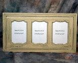 Frame 3 pic 4x6 thumb155 crop