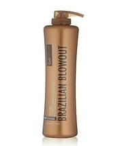 Brazilian Blowout Deep Conditioning Masque  -  PRO SIZE  -  24 Fluid Ounce - $64.52