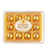DOLLHOUSE MINIATURES BOX OF SWISS CHOCOLATES  #G7400 - $12.99
